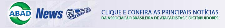Associação Brasileira de Atacadistas e Distribuidores