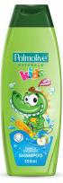 Shampoo Palmolive Naturals Kids 350Ml Cab.Cacheados