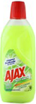 Ajax Fresh 500ml Lemon