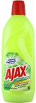 Ajax Fresh 1Lt Lemon