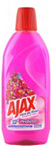 Ajax Festa das Flores 500ml Bouquet Flores