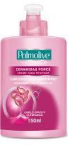 Creme Para Pentear Palmolive Natur.150ml Ceramidas