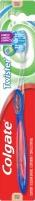 Escova Dental Colgate Twister Macia Cabeca Compacta
