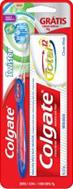 Escova Dental Colgate Twister  Macia (gt. total90g)