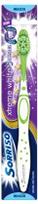 Escova Dental Sorriso Xtreme White 5 Estrelas Macia