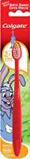 Escova Dental Colgate Inf. Dr.Rabbit Ext.Mac (2+Anos)