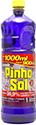 Desinfetante Pinho Sol  Lavanda (L1000ml/P900m)