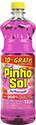 Desinfetante Pinho Sol  Floral (L1000ml/P900ml)