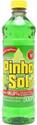 Desinfetante Pinho Sol 500ml Limão