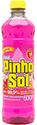 Desinfetante Pinho Sol 500ml Floral