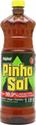 Desinfetante Pinho Sol 1Lt Original