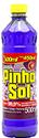 Desinfetante Pinho Sol  Lavanda (L500ml/P450ml)