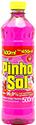 Desinfetante Pinho Sol  Floral (L500ml/P450ml)