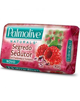 Sabonete Palmolive 90G Turmalina