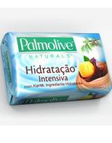 Sabonete Palmolive 90G M.Cacau/Karite