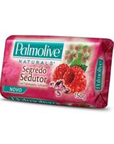 Sabonete Palmolive 150G Turmalina
