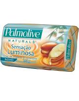 Sabonete Palmolive 150G Oleo De Argan
