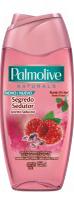 Sabonete Liquido Palmolive Naturals 250Ml Turmalina