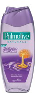 Sabonete Liquido Palmolive Naturals 250Ml Proteina Seda