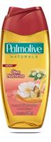 Sabonete Liquido Palmolive Naturals 250Ml Oleo Nutritivo
