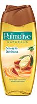 Sabonete Liquido Palmolive Naturals 250Ml Oleo De Argan