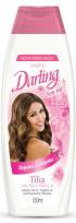 Shampoo Darling Tilia 350Ml Cab.Secos