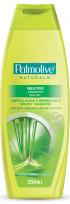 Shampoo Palmolive Naturals 350Ml  Neutro