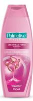 Shampoo Palmolive Naturals 350Ml  Ceramidas