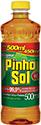 Desinfetante Pinho Sol Original (L500ml/P450ml)