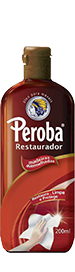 Óleo de Peroba Restaurador 200ml Mad. Avermelhada