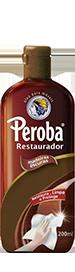 Óleo de Peroba Restaurado 200ml Madeiras Escuras