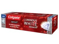 Creme Dental Colgate Luminous White AdvancedDVANCED 70G